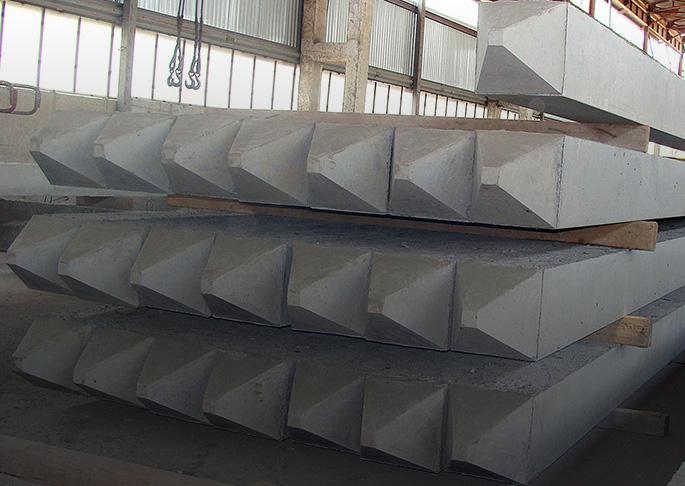 Ооо завод строительных конструкций бетон бетон конаково цена